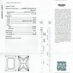 S1514 BOODLES CERT